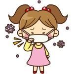 夏型過敏性肺炎とは?どんな症状?どうやって予防するの?