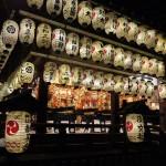 日本三大祭りとは?いつ?どこで?どのように行われているの?