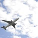 飛行機内の乾燥はなぜ?飛行機内の乾燥対策は?