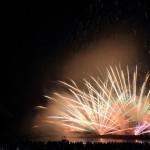 びわ湖花火大会2015日程は?みどころは?花火が見えるホテルってある?