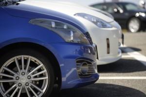 車の暑さ対策・駐車中にできる暑さ対策は?すばやく冷やす方法は?