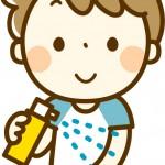 赤ちゃんの虫除け上手な方法は?部屋の中と外/安心な虫除け剤は?