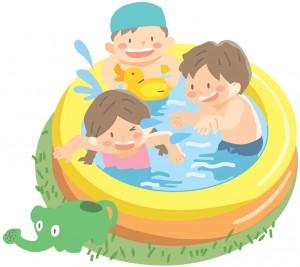 pool-baby01