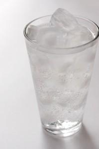炭酸水が体にいいって本当?効果は?飲むとしたらいつ?量は?