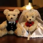 結婚式のマナーご祝儀の金額は?受付での出し方は?欠席のときは?