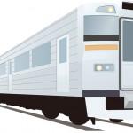 鉄道の日とは?どんなイベントがあるの?鉄道の日記念切符とは?